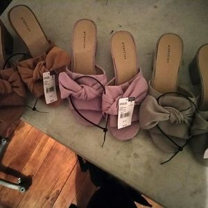 Shoes - Cute adorable sandals